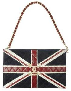 chanel_union_jack_handbag_2