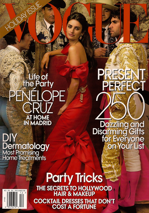 penelope-cruz-vogue-magazine-cover1