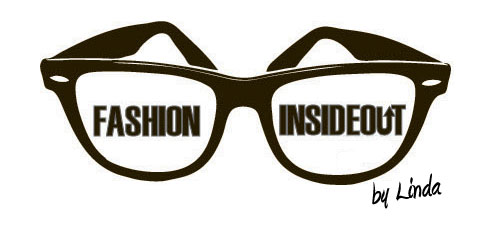 linda sharkey-fashion inside out logo